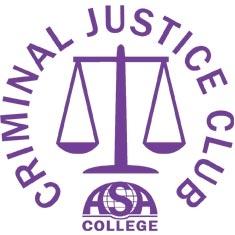Criminal Justice Club