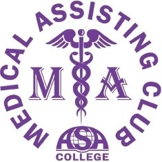 Medical Assisting Club