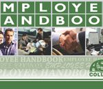 Employee Hanbook