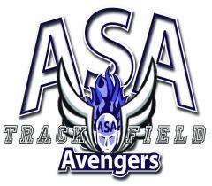 ASA_track-fin
