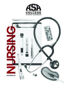 Nursing Student Handbook