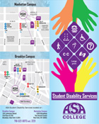 Student Disability