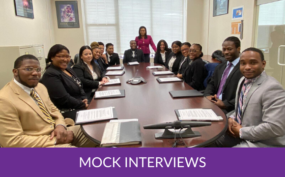 ASA College Career Services conducted successful Mock Interviews