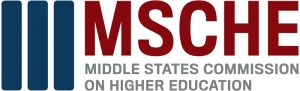 MSCHE_Logo