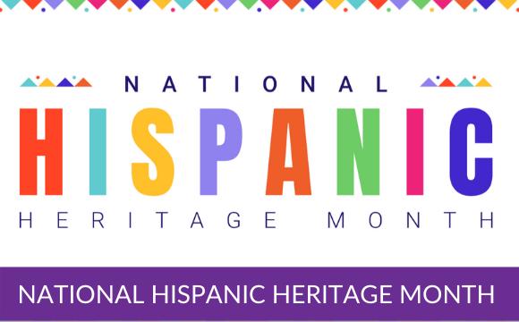 ASA College Celebrates Hispanic Heritage Month